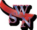 logo_sleutelwacht